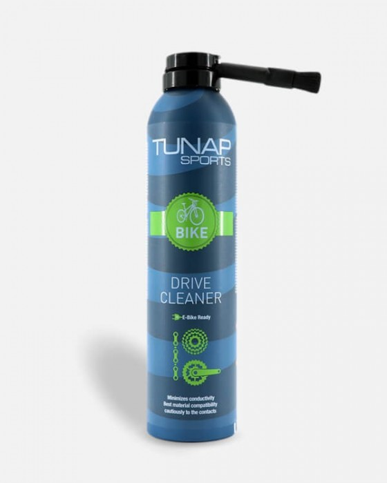 Drive Cleaner TUNAP SPORTS