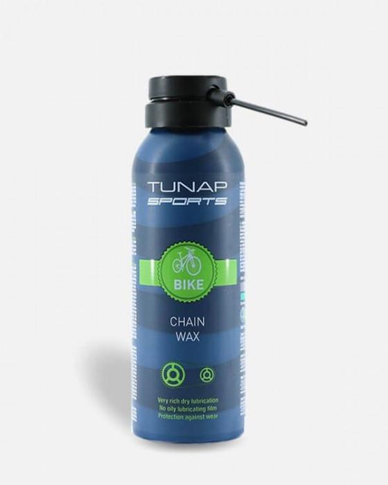 Chain Wax TUNAP SPORTS