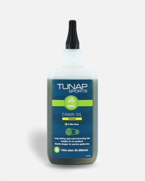 Chain Oil Ultimate TUNAP SPORTS