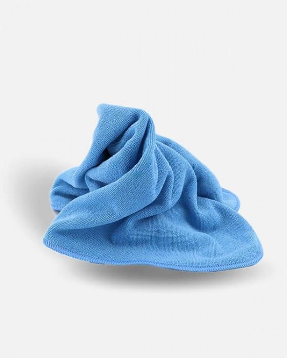 Microfiber Cloth TUNAP SPORTS