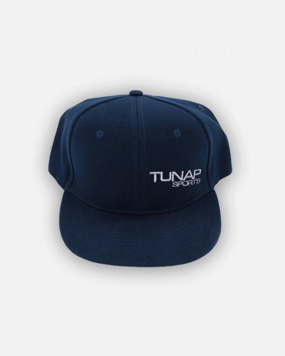 Cappellino TUNAP SPORTS